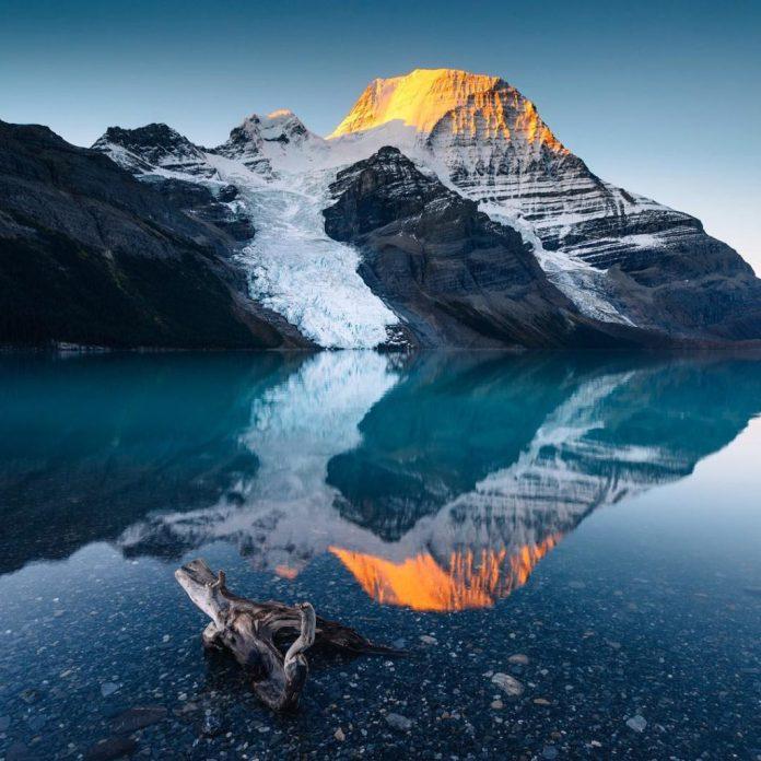 berg-lake-@stevint-1024x1024