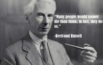 bertrand-russell-quote
