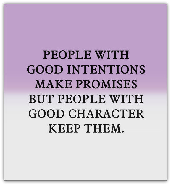 people-with-good-intentions11